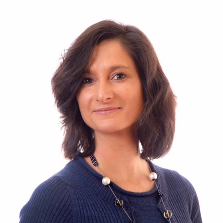 Rhona Siegmeth