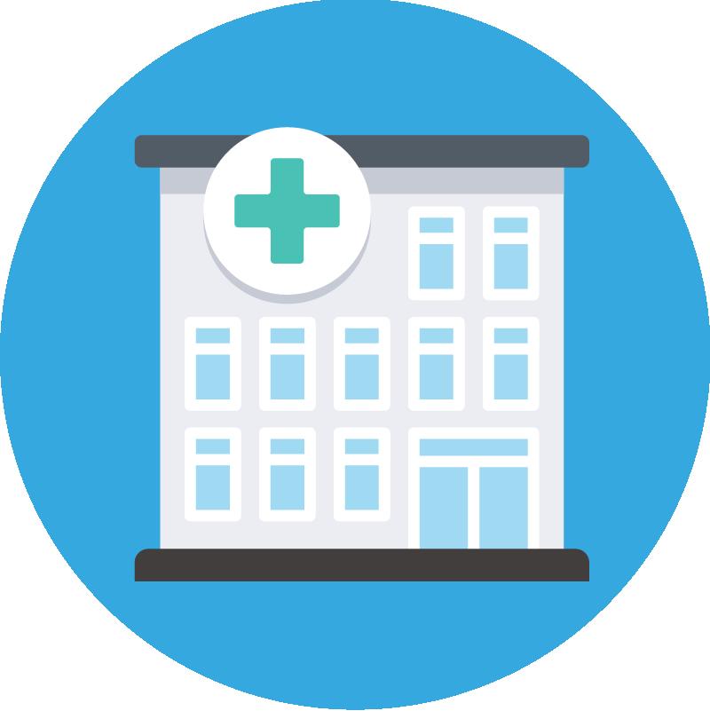 Realistic Medicine in NHS Borders