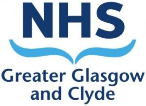 Health Board Spotlight: Dr Alastair Ireland on Realistic Medicine in NHS Greater Glasgow & Clyde