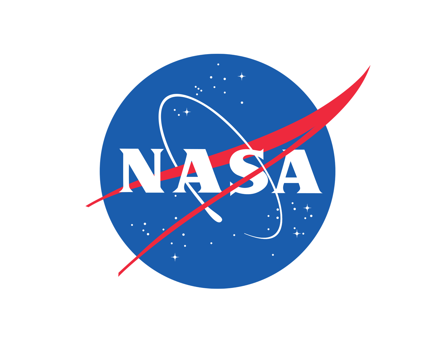 Webinar recording – What can we learn from NASA about leadership?